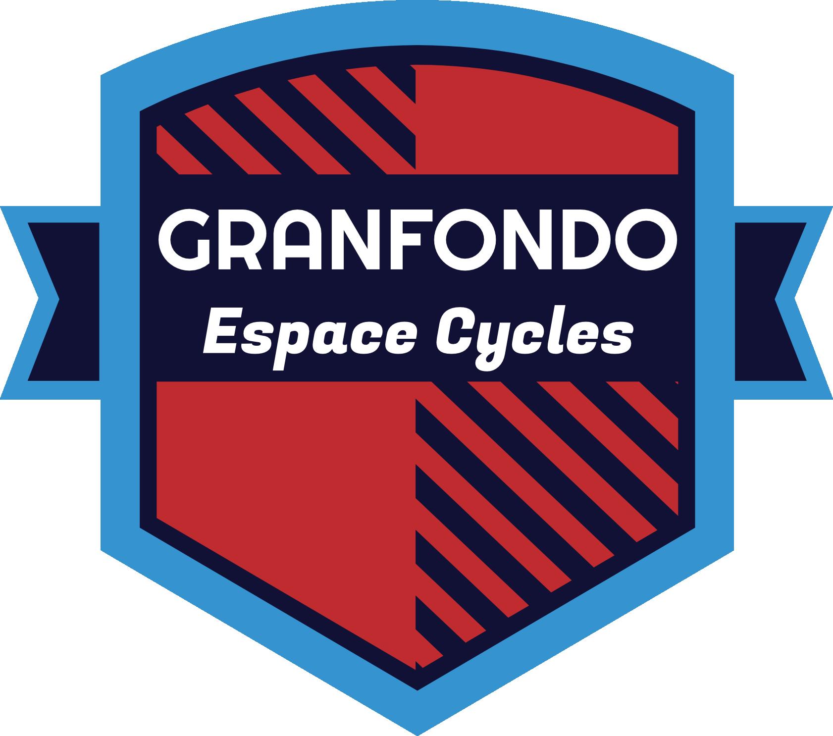 Grandfondo Espace Cycles